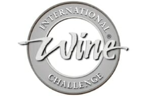 logotipo International Wine Challenge