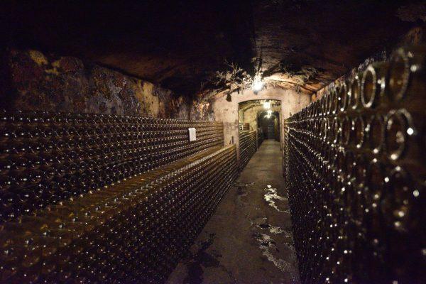 Caves Solar de Sao domingos Bairrada (68)
