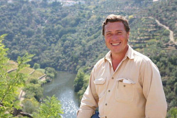 David Guimaraens