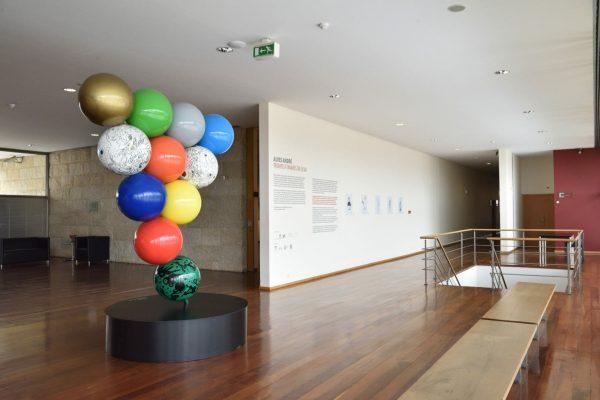 Museu da Bairrada (90)