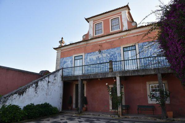 Quinta das Carrafochas (67)