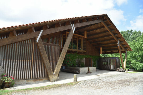 __Adega Casa da Torre Vinhos Verdes (6)