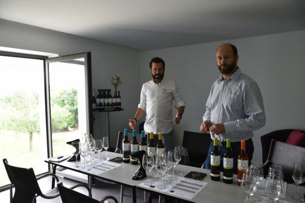 Quinta de Gomariz Vinhos Verdes (107)