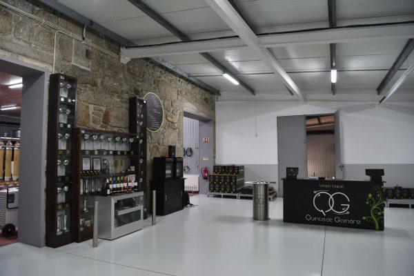 _Quinta de Gomariz Vinhos Verdes (79)