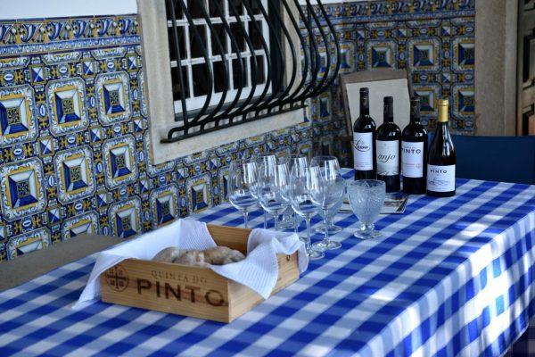 Quinta-do-Pinto-Lisboa--(50)