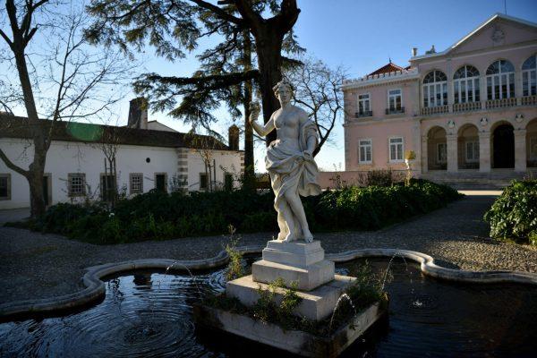 Quinta da Alorna Tejo (105)