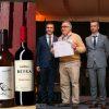 Concurso Escolha da Imprensa Pinhel 2019-vencedor brancos