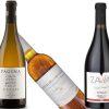 vencedores Concurso dos Vinhos de Lisboa 2019
