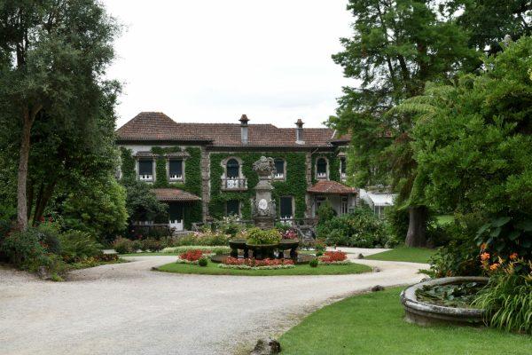 Quinta da Avelleda (76)