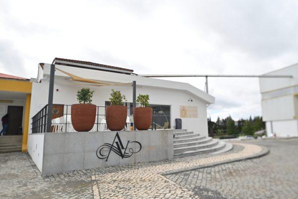 Ad. Vidigueira _0033