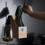 M&A packaging Quinta da Rede