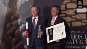 Concurso Vinhos Portugal 2021