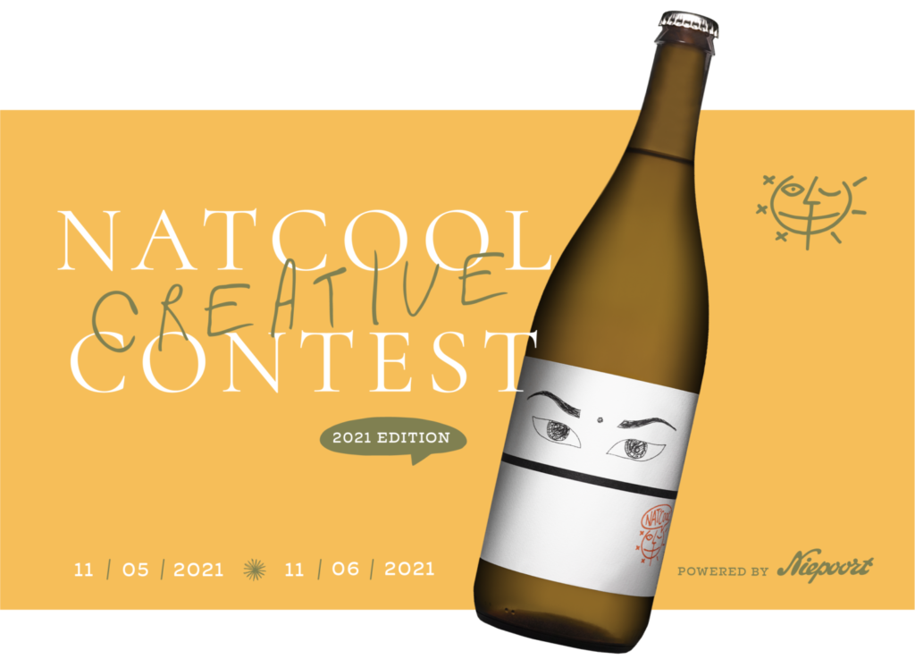 Nat Cool Creative Contest