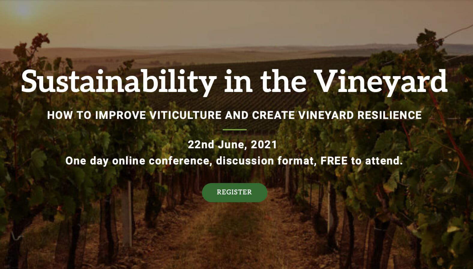 Alentejo conferência sustentabilidade