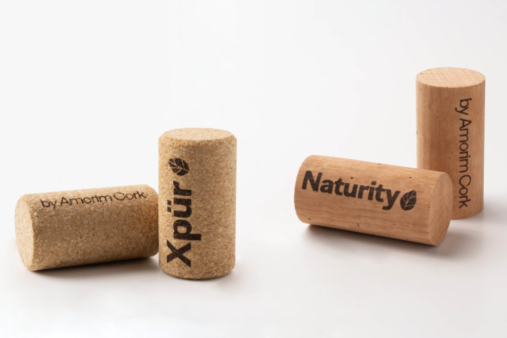 Amorim prémio sustentabilidade