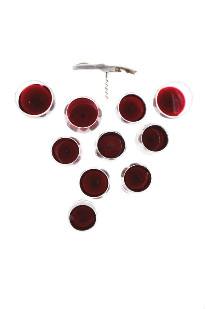 vinhão sousão