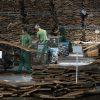 Cork Supply rolhas